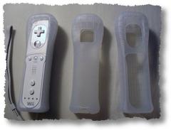 800px-Wii Remote Jacket