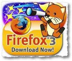 foxkeh-fx3-300x250