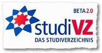 studivz logo