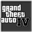 499px-GTA_IV_Logo.svg
