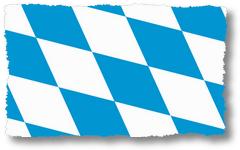 800px-Flag of Bavaria (lozengy)