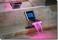 ihouse-smart-faucet_sTuWO_48