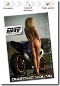 mivv-auspuff-poster-aktion